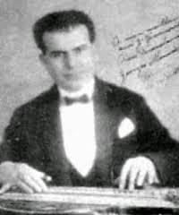 Резултат слика за Đorđe Marinković
