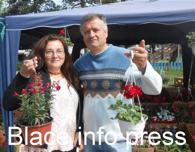 Dragana Mihajlovic selo Omasnica