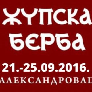 logo-najava-620x264-300x264