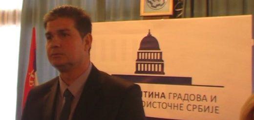 Zlatko-Dimitrijevic-predsednik-SO-Blace-768x432-520x245