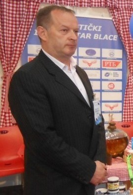 Zvonimir-Todorovic-direktor-STTC-Blace