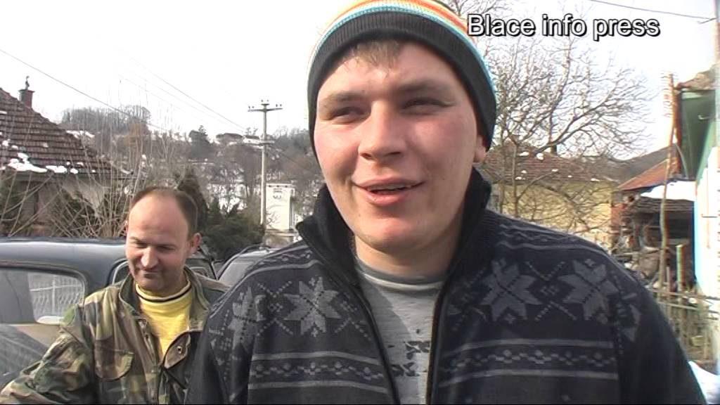 Lovac Dejan Šljivić iz Popove ustrelio divljeg vepra teškog preko 130 kg
