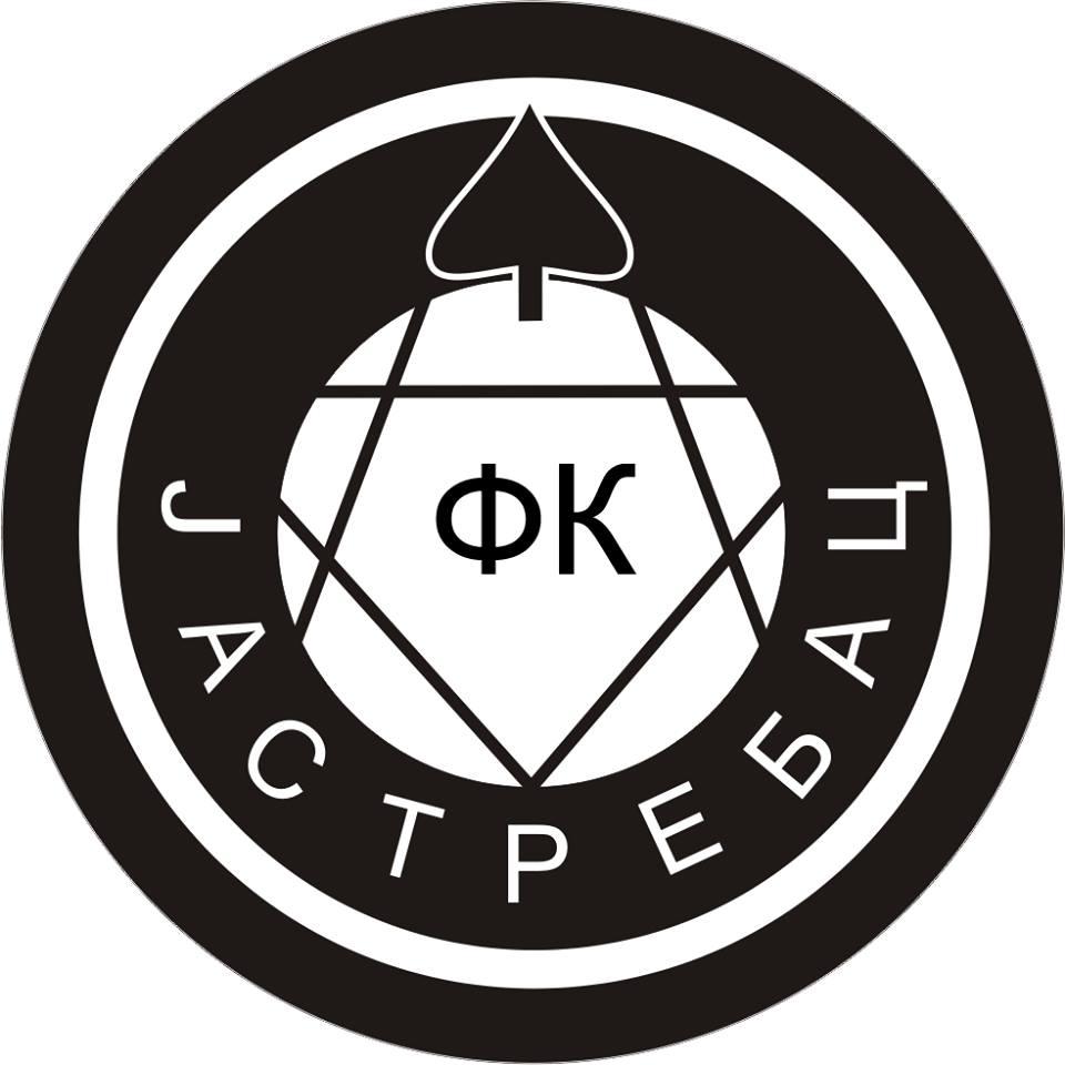 FK Jastrebac
