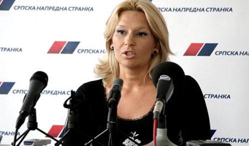 zorana-mihajlovic-milanovic