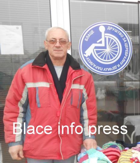 Ivan-Neskovic-predsednik-drustva-za-cerebralnu-i-deciju-paralizu