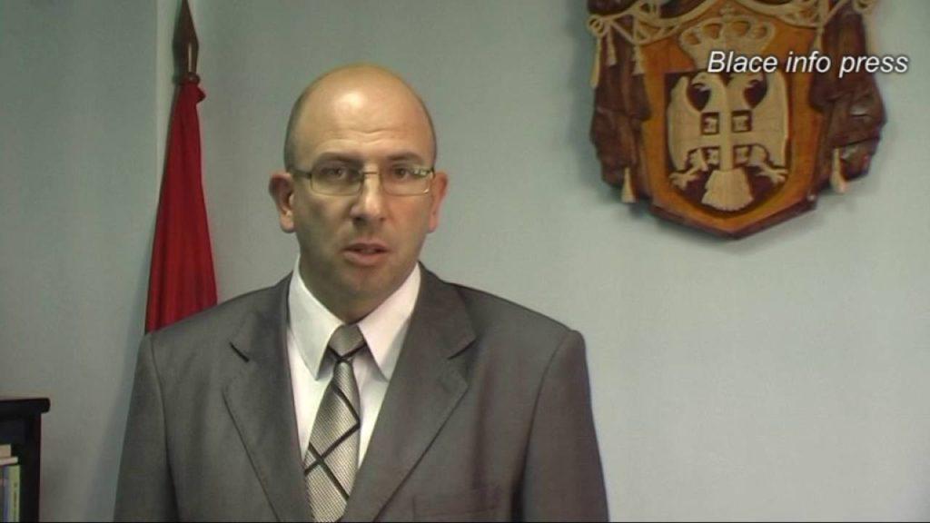Policijska uprava u Prokuplju – rezultati rada za period januar – avgust 2016