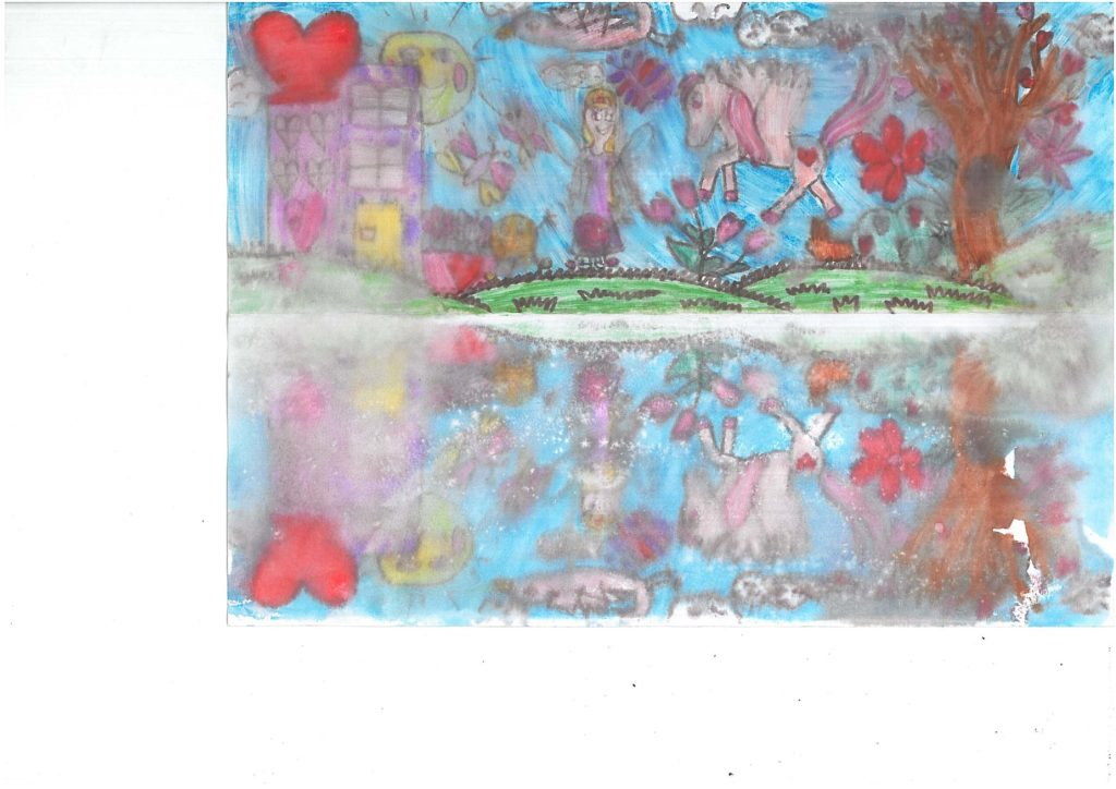 SKMBT_C30017032708082 (1)-page-001