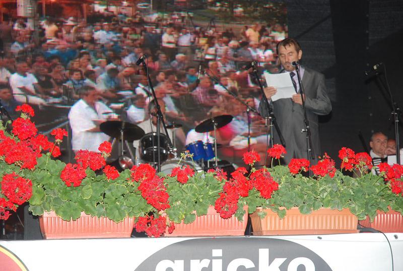 Maestro_Bora_Dugic,_speech