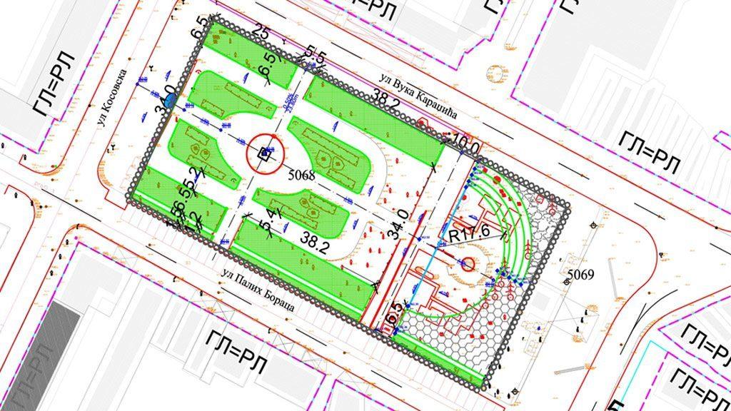 prezentacija-urbanisticko-arhitektonsko-resenje-1024x576