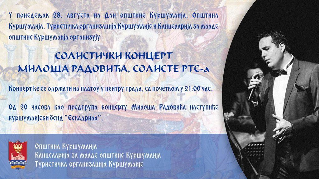 Najava-solisticki-koncert-Milosa-Radovica-1024x576
