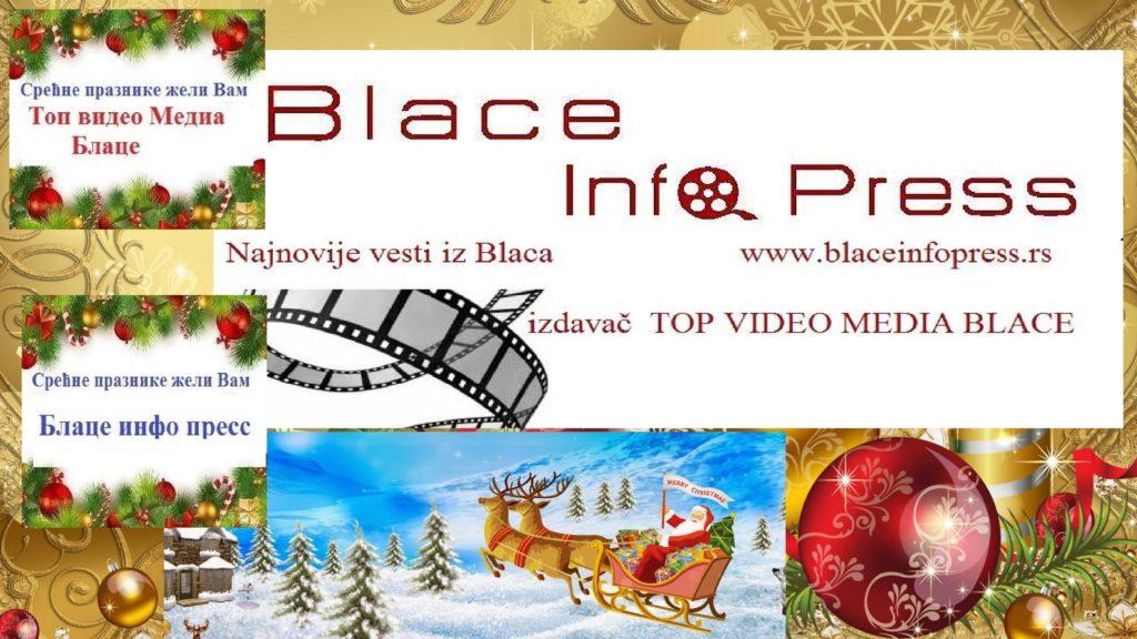 Merry-Christmas-Gold-Wallpaper-HD-for-Desktop-2560x1440
