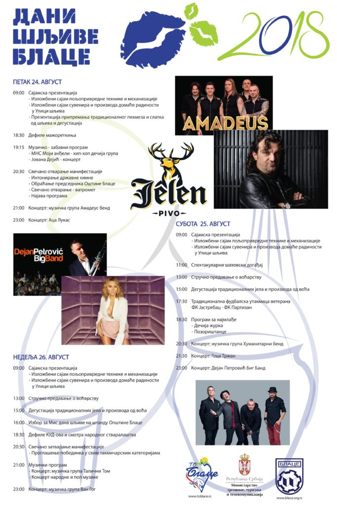 Plakat-page-001