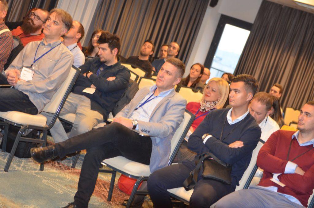 konferencija-vasic-milos