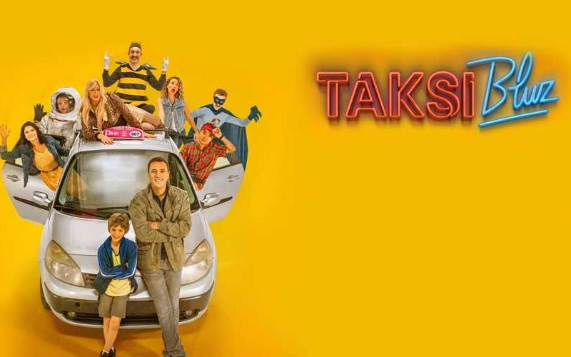 taksi-bluz