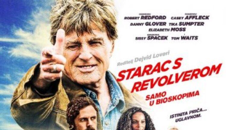 starac_sa_revolverom-750x430
