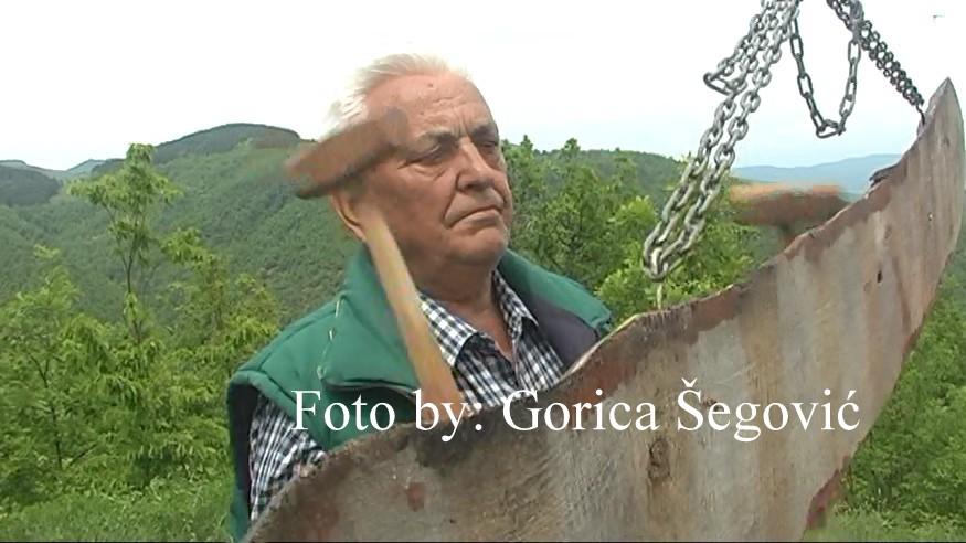 Vučeta Ranđelović