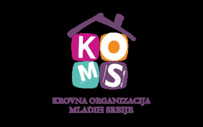 koms_1