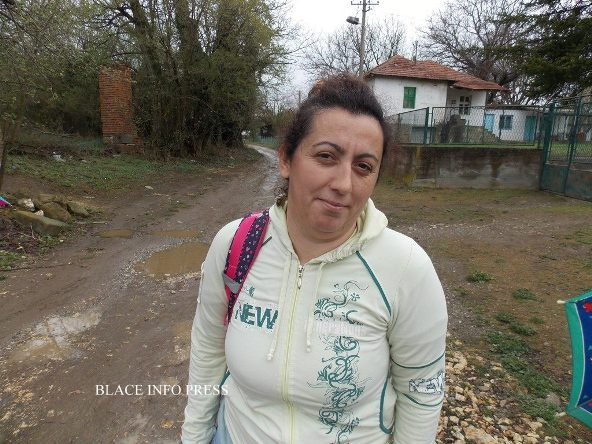 albanija-1024x768
