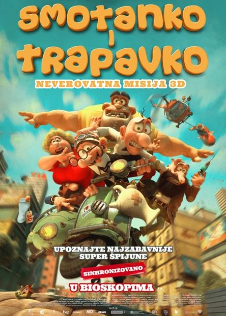 Keyart_Smotanko-i-trapavko_B2
